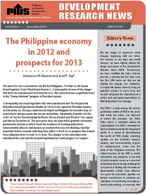 research paper about prustitution in philippines