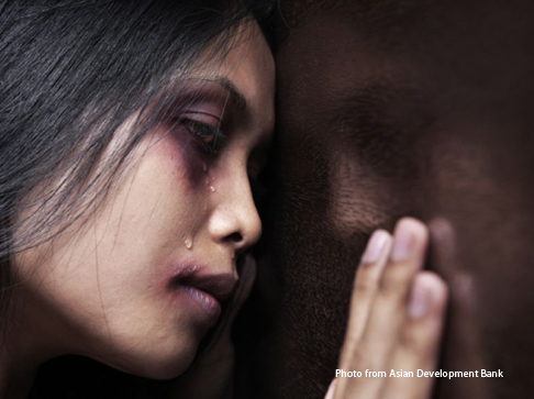 violence against children the philippine experience Citing data from the philippine national police violence against women and children the state, which should be protecting women and children, also inflicts violence on them.